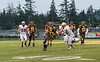 NBHS Football - 0395