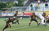 NBHS Football - 0262