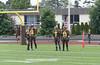 NBHS Football - 0024