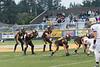 NBHS Football - 0310