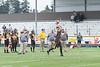 NBHS Football - 0103