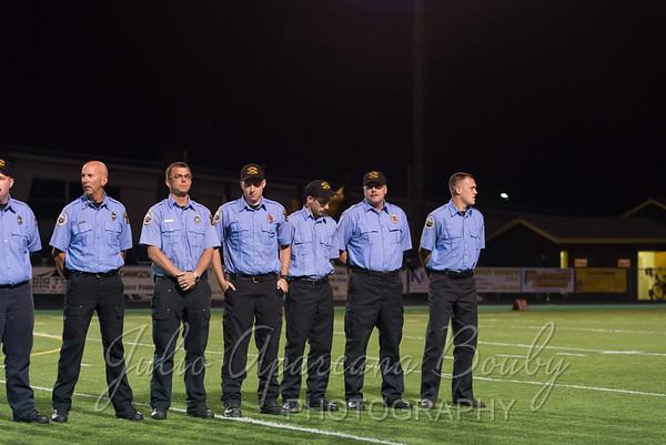 NBHS Football - 0619