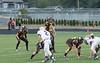 NBHS Football - 0258