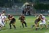 NBHS Football - 0380