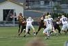 NBHS Football - 0358