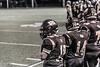 NBHS Football - 0888