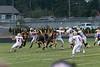 NBHS Football - 0357