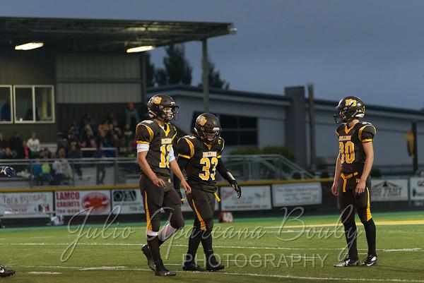 NBHS Football - 0469