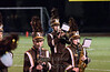 NBHS Football - 0589