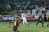NBHS Football - 0373