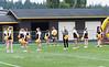 NBHS Football - 0125