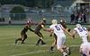 NBHS Football - 0379
