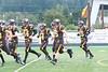 NBHS Football - 0147