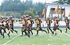 NBHS Football - 0145