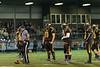 NBHS Football - 0504