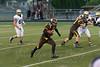 NBHS Football - 0383