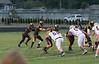 NBHS Football - 0366