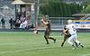 NBHS Football - 0264