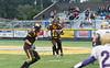 NBHS Football - 0311