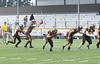 NBHS Football - 0101