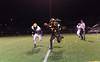 NBHS Football - 0763