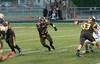 NBHS Football - 0381