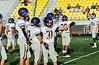 150916 NBHS Frosh Football - 0036