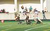 150916 NBHS Frosh Football - 0221
