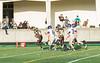 150916 NBHS Frosh Football - 0222