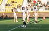 150916 NBHS Frosh Football - 0413