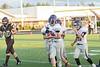 150916 NBHS Frosh Football - 0474