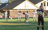 150916 NBHS Frosh Football - 0353