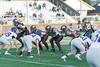 150916 NBHS Frosh Football - 0261