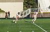 150916 NBHS Frosh Football - 0238