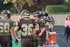 150916 NBHS Frosh Football - 0517