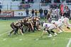 150916 NBHS Frosh Football - 0742