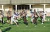 150916 NBHS Frosh Football - 0131