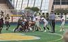 150916 NBHS Frosh Football - 0580