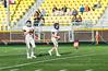 150916 NBHS Frosh Football - 0023