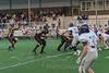 150916 NBHS Frosh Football - 0597