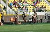150916 NBHS Frosh Football - 0136