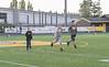 150916 NBHS Frosh Football - 0508