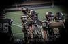 150916 NBHS Frosh Football - 0565