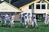 150916 NBHS Frosh Football - 0052