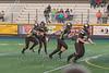 150916 NBHS Frosh Football - 0567