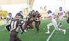 150916 NBHS Frosh Football - 0368