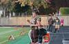 150916 NBHS Frosh Football - 0513