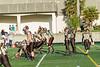 150916 NBHS Frosh Football - 0230