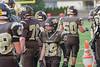 150916 NBHS Frosh Football - 0510