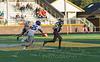 150916 NBHS Frosh Football - 0392